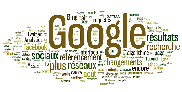 referencementgoogle